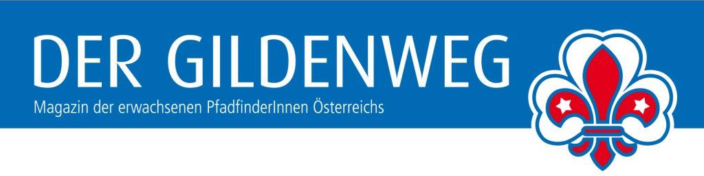 Logo Der Gildenweg