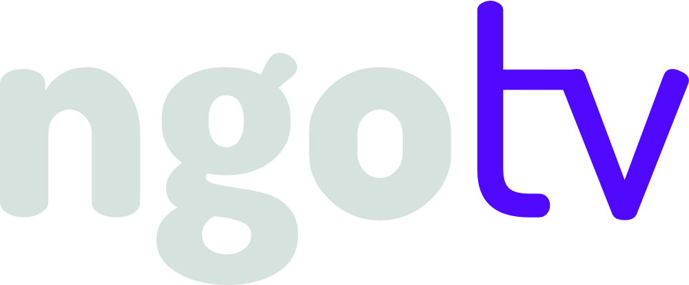 NGOtv