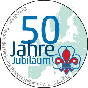 Jubiläum 50mal Großarl 2018